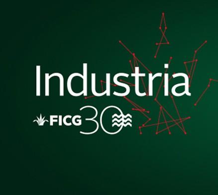 Industria-convocatoria