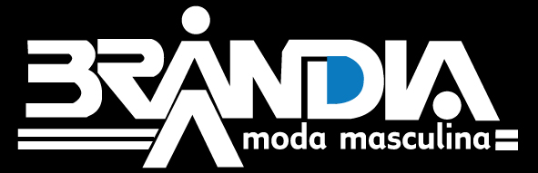 Brandia2