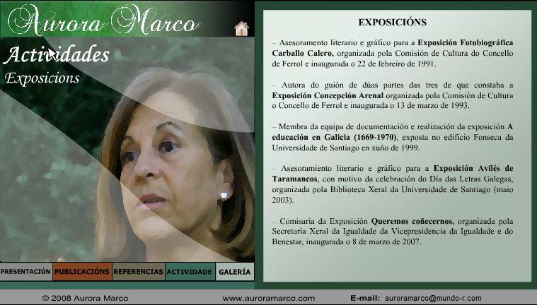 AuroraMarco