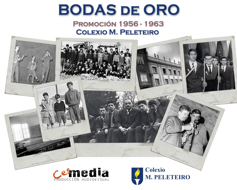 DVD TORREIROS_Layout 1