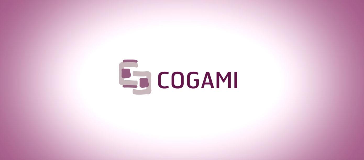 cogami25