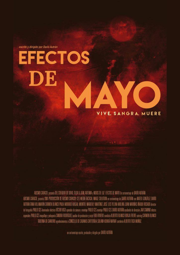 efectos-de-mayo-cartel-oficial