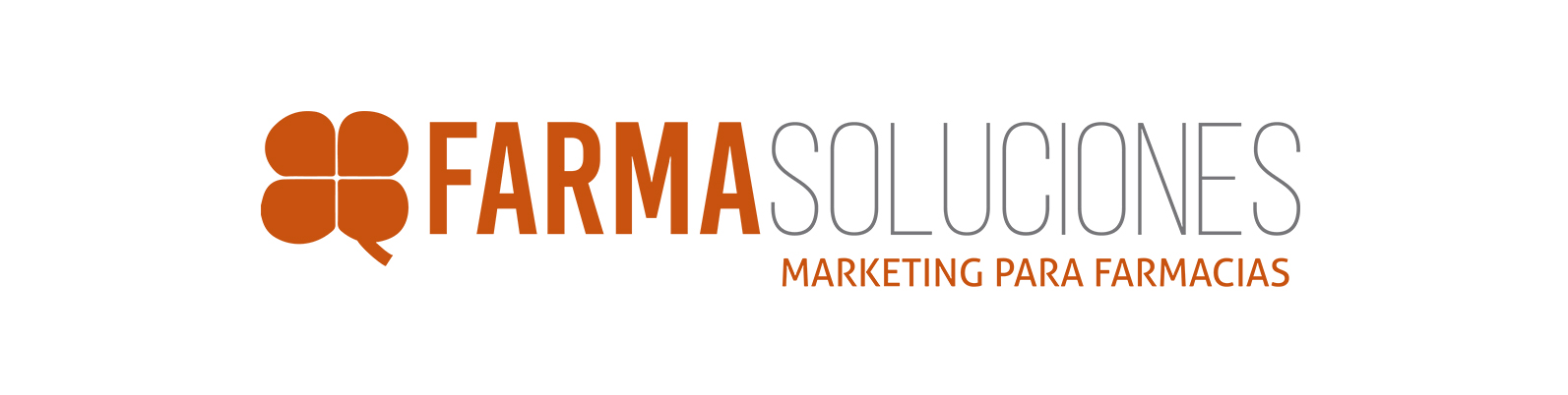 logo-farmasoluciones-copy